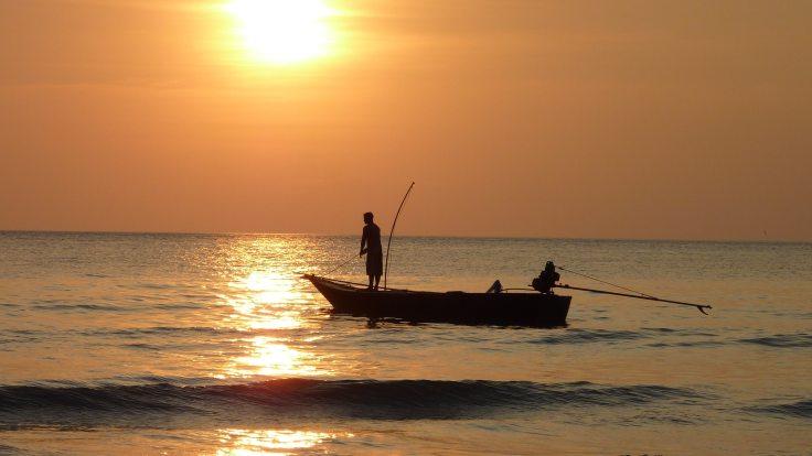 boat-fisherman-fishing-63642