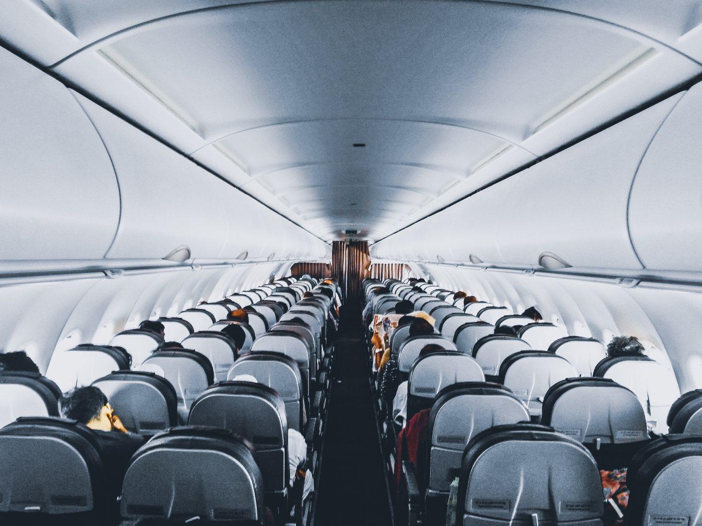 Singapore Airlines Bid Upgrade